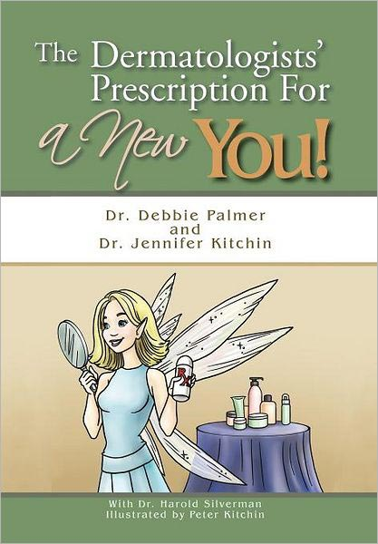 The Dermatologist's Prescription for a New You